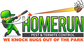 Home Run Pest Control