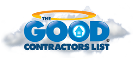 good-contractors